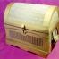 plantilla-baul-de-carton-reciclado