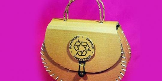 plantilla-bolso-de-carton-reciclado