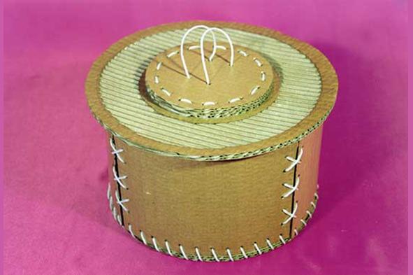 plantilla-caja-carton-reciclado