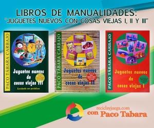 libros-paco-tabara