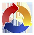 Logo Paco Tabara