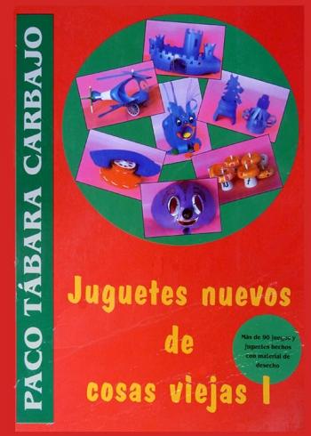 portada-libro-paco-1