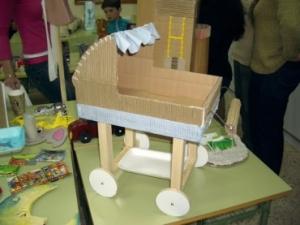 talleres-de-creatividad-illescas
