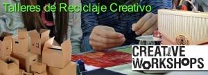 Talleres-de-reciclaje-creativo