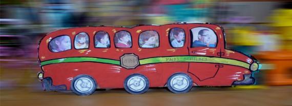 escuela-autobus