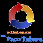 logo paco tabara-new copia