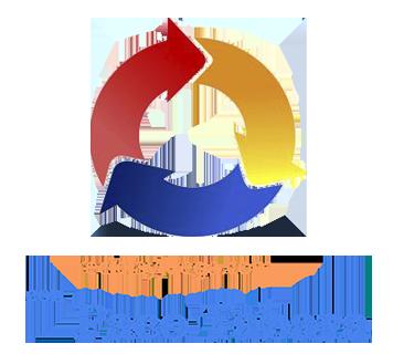 Libros de Manualidades y Reciclaje | Logo de reciclayjuega.com